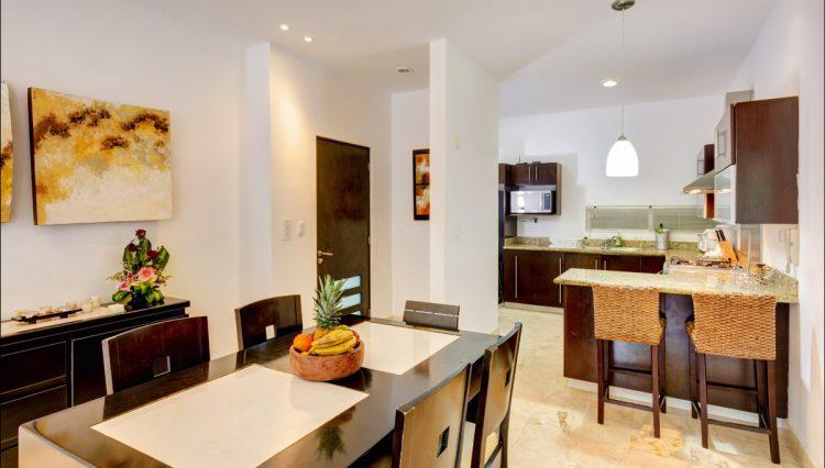 la-vista-dining-room-kitchen