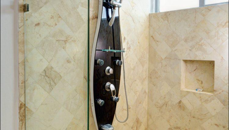 la-vista-master-bathroom-shower