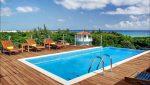 la-vista-rooftop-pool