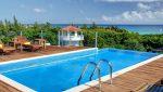 la-vista-rooftop-pool-ii