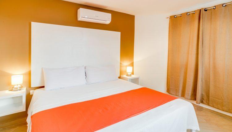 CONDO_9_bedroom
