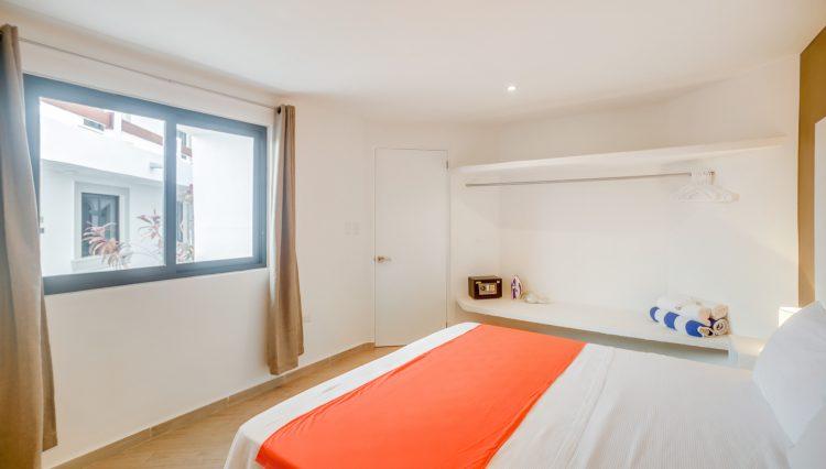 CONDO_9_bedroom2