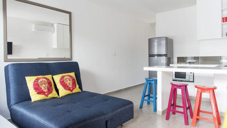 valentina-sofa-lounge-south-side
